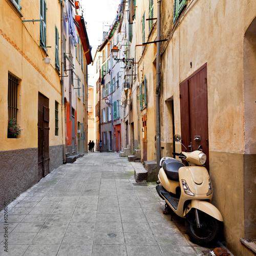 ulice-starej-nicei