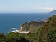 Naturlandschaft Neuseeland / New Zealand. Westküste West Coast