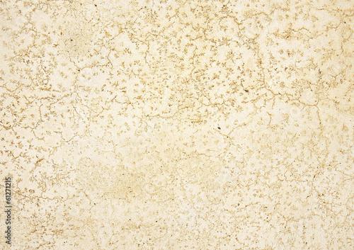 Fototapeta stone background obraz