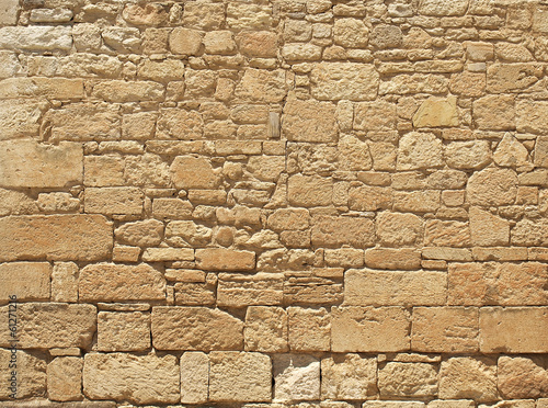 Fototapeta stone wall background obraz