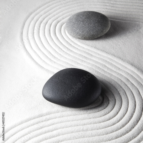 kamien-zen-symbol-czystosci-ducha