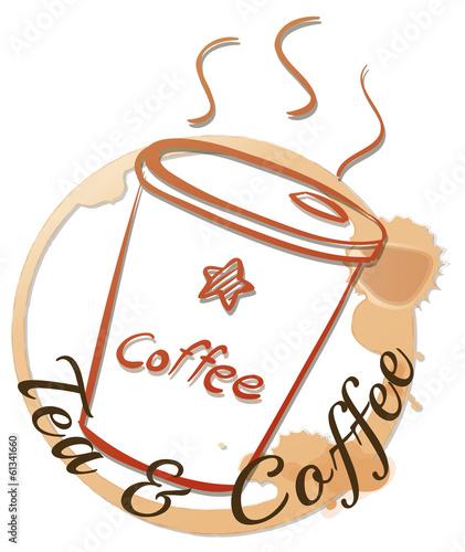 etykieta-herbaty-i-kawy-ze-szklanka-kawy