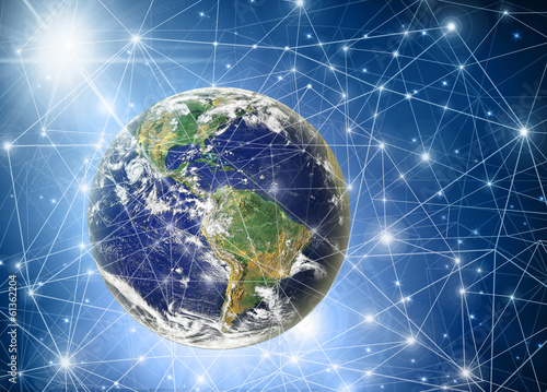 planeta-ziemia-najlepsza-koncepcja-globalnego-biznesu-od-koncepcji-seri