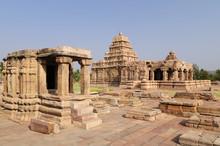 Indian Ancient Architeckture I...
