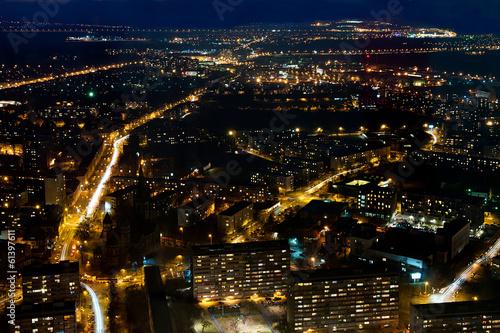 miasto-noca-wroclaw