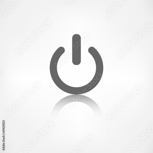 Onoff Switch Icon Power Symbol Buy This Stock Vector And