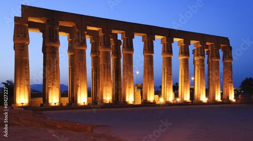Fotografia, Obraz  egypt