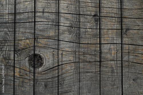 drewniany-rdzen