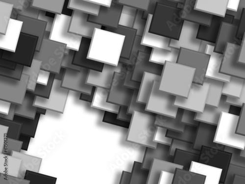 tlo-zachodzace-na-siebie-kwadraty-czarno-biale