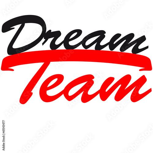 text logo design schriftzug paar dream team buy this stock rh stock adobe com dream team logo dream team logo 512x512