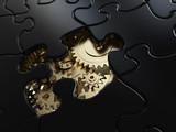 Solving the problem - 61658208