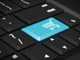 Internet shopping - 61658284