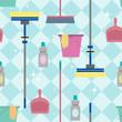 Domestic Tools