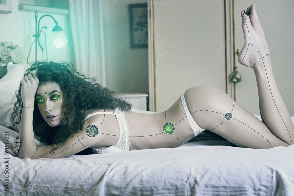 Best sex finder sites