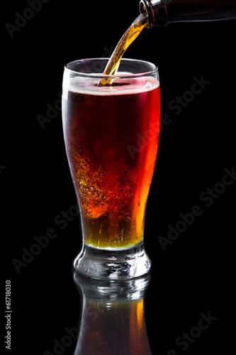 piwo-bursztynowe-piwo