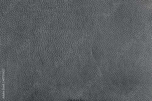 Staande foto Leder Leather, can be used as background