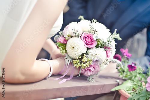 Hochzeitsblumen Kaufen Sie Dieses Foto Und Finden Sie Ahnliche
