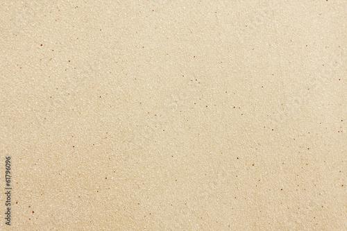 Photo papier de verre