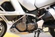 particolare moto sportiva motore