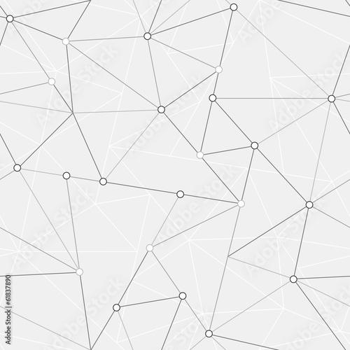 wzor-trojkata-technologii