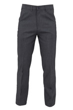 Trousers For Men Isolated On A...