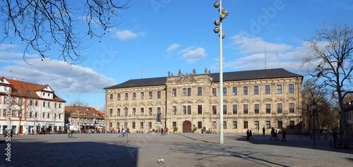 Fotografía  Erlanger Schloss