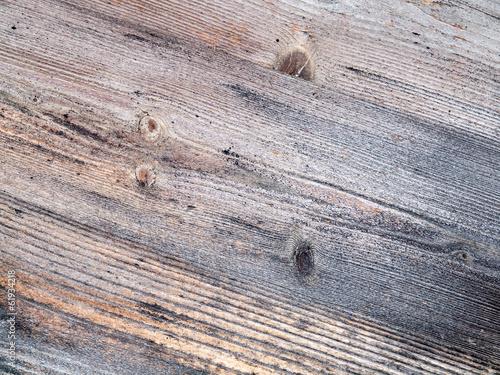 Fototapeta premium szczegóły wieku desek drewnianych desek