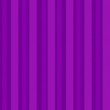 Purple seamless geometric pattern with line pixel.