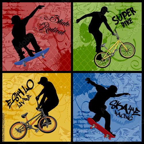 bike-vs-skate