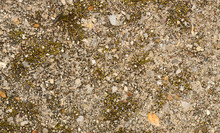 Tiny Gravel Texture