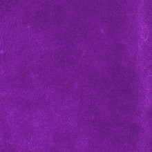 Lilac Leather Background