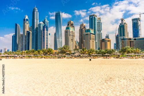 Recess Fitting Dubai Dubai Marina. UAE.