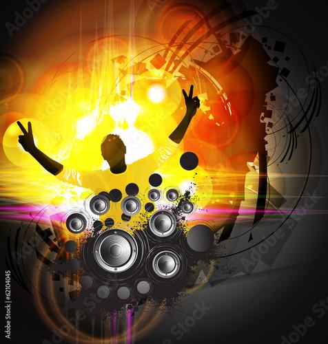 Music Event Background Kaufen Sie Diese Illustration Und Finden
