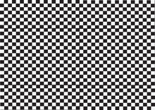 Background Checkered Flag Themes Idea Design