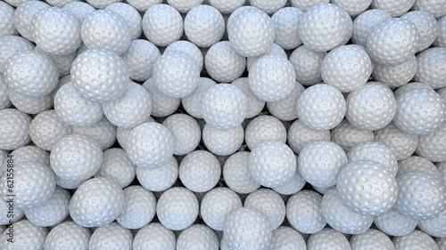Photo  golf background