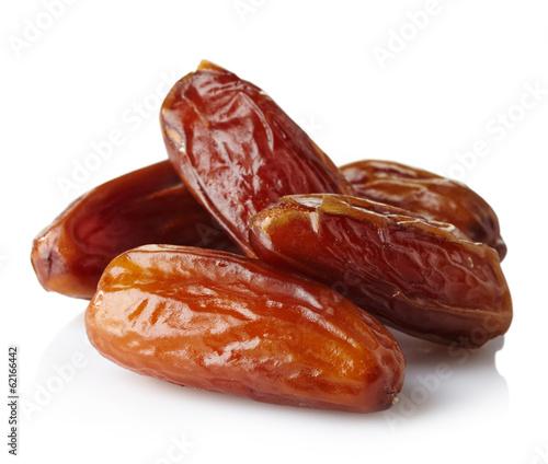 Valokuva  Dried dates