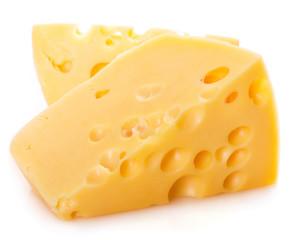 Fototapeta Cheese