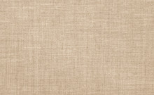 Canvas Texture Or Background T...