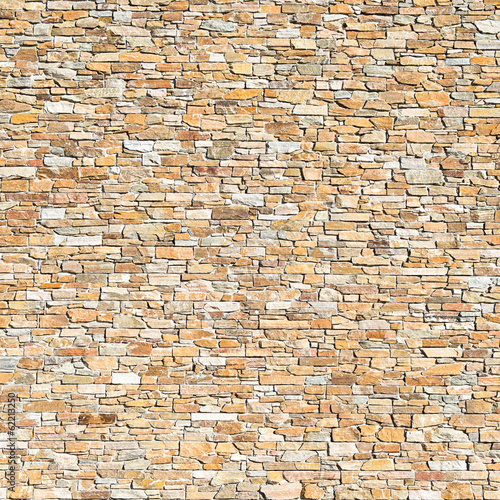 Abstract background texture.