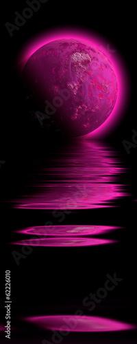 rozowa-planeta