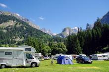 Pralognan La Vanoise-savoie