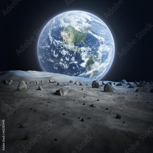 ziemia-widziana-z-ksiezyca