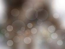 Abstract Sepia Brown Background