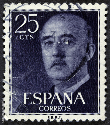 Franco Posters Wall Art Prints Buy Online At Europosters