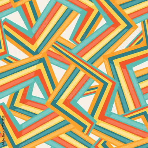 jasny-abstrakcyjny-wzor-geometryczny-bez-szwu