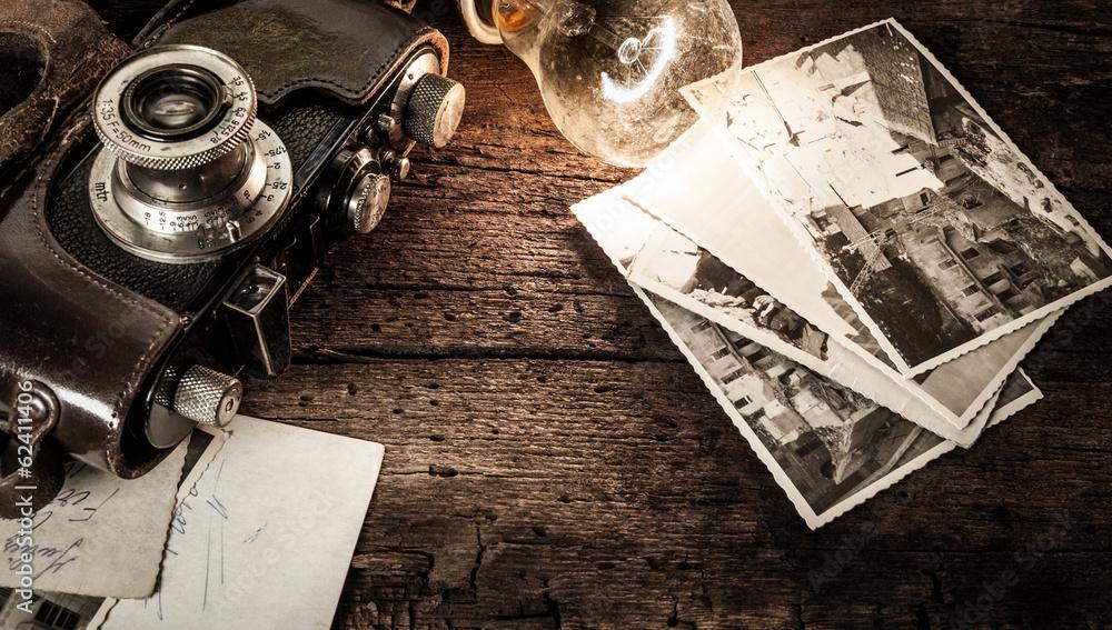 Fototapety, obrazy: foto idea