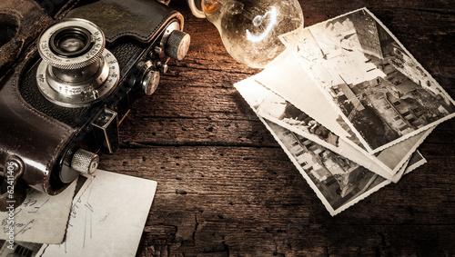 foto idea Canvas Print