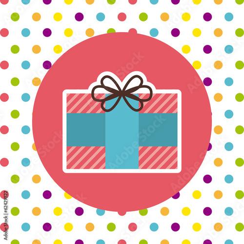 Photo  happy birthday design