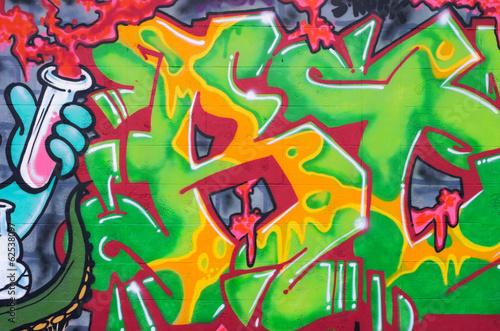 sztuka-uliczna-na-scianie