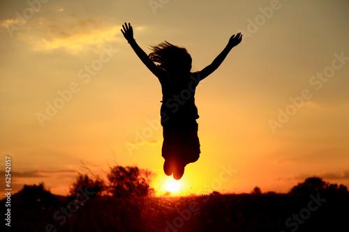 çocuk mutluluğu